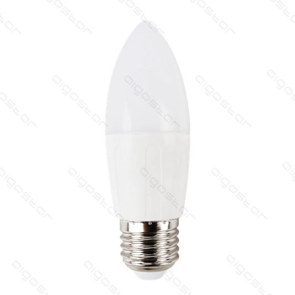 LED_fenycso_B6_T8_10W_600mm_termeszetes_feher_nano
