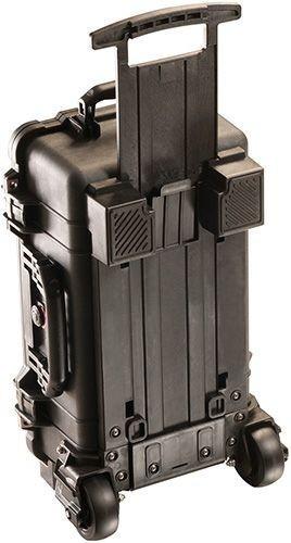 Peli 1510M Mobility Case