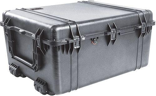 Peli 1690 Transport Case