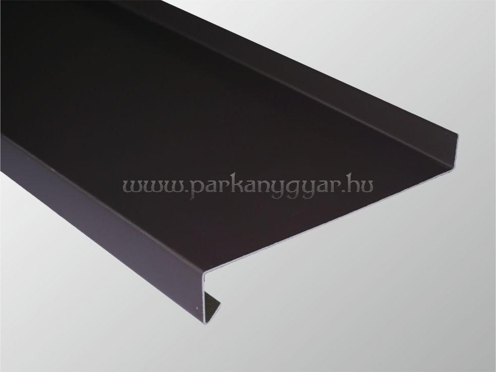 Mini_Led_Panel_Kor_6W_hideg_feher_furat100mm