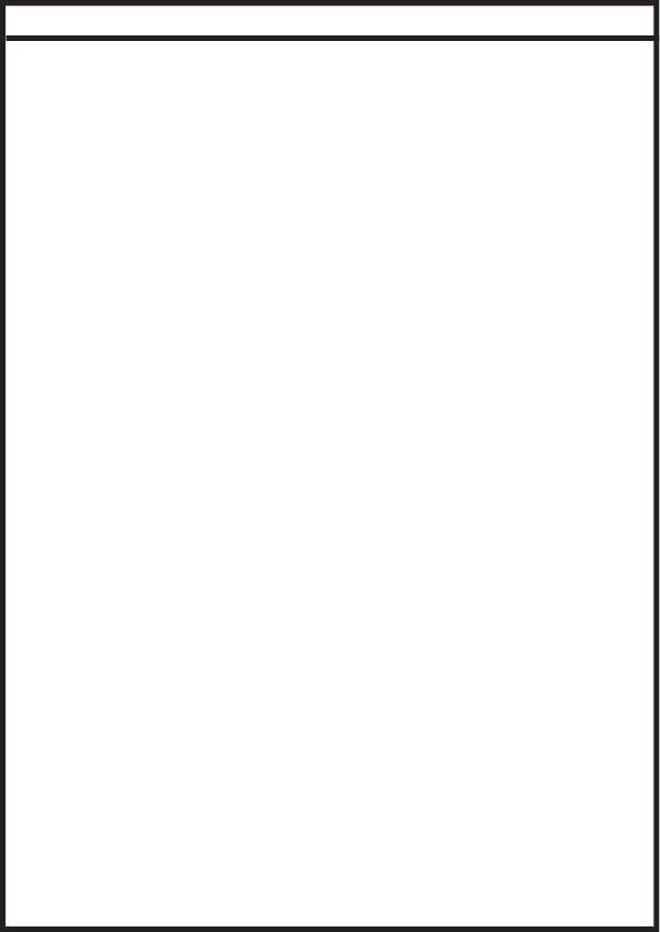 Avery Zweckform No. 3559 írásvetítő fólia színes lézernyomtatóhoz (vastagság: 0,10 mm, méret: A4, 50 ív / csomag)(Avery 3559)