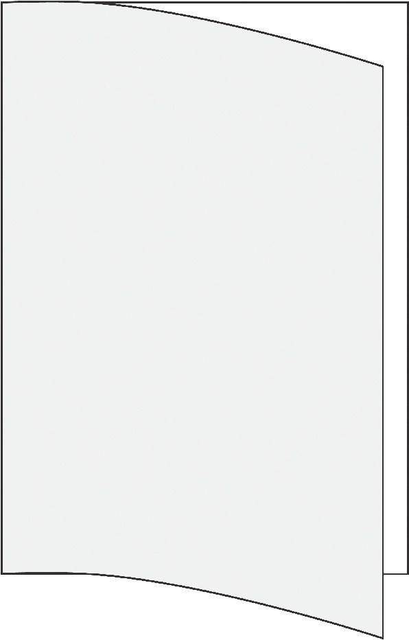 Avery Zweckform No. 3568 írásvetítő fólia fekete-fehér fénymásolóhoz alátét papírral (vastagság: 0,10 mm, méret: A4, 10 ív / csomag)(Avery 3568)