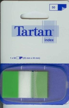 3M_Tartan_Index_68052EU_standard_jelolocimke_ke