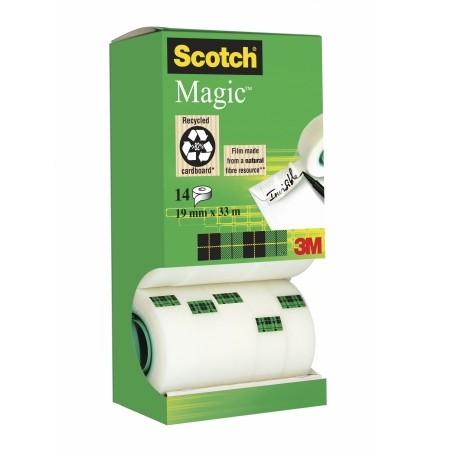 3M_SCOTCH_DisplayMount_Ragaszto_spray_400_ml