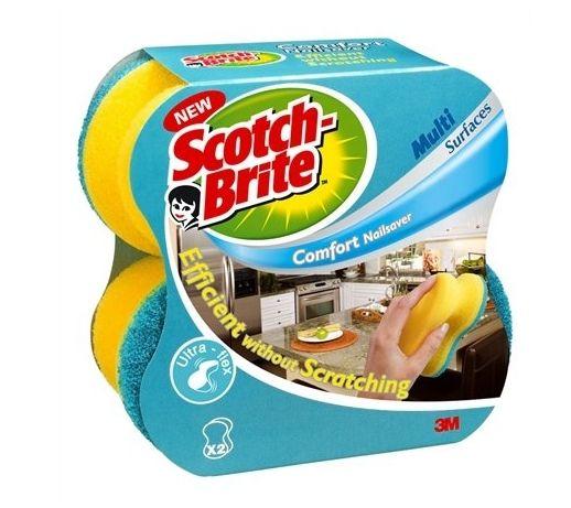 3M_ScotchBrite_piskota_alaku_kezkimelo_mosogatosz