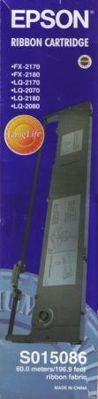 Szovet_bevonatu_USB20Micro_USB_adat_es_toltokab