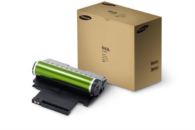 Led_izzo_GU10_4W_105_LED_spot_izzo_3000K_G3_250