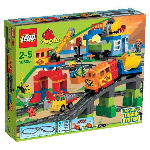 10507_LEGO_DUPLO_Elso_vasutkeszletem