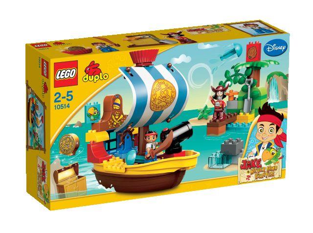 10508_LEGO_DUPLO_Deluxe_vasutkeszlet
