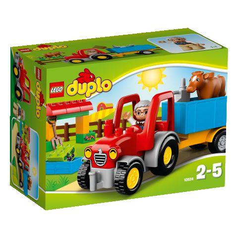 10514_LEGO_DUPLO_Jake_kalozhajoja