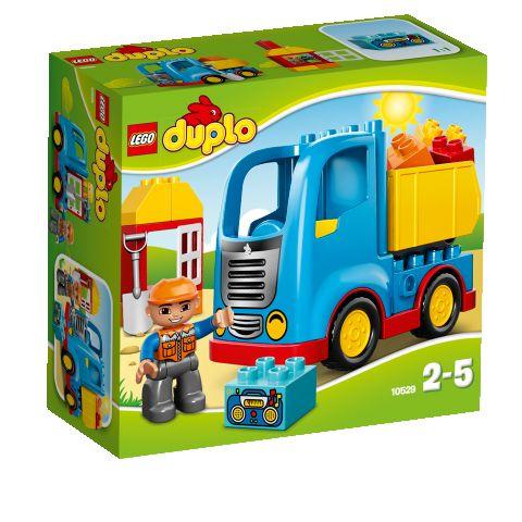 10525_LEGO_DUPLO_Nagy_Farm