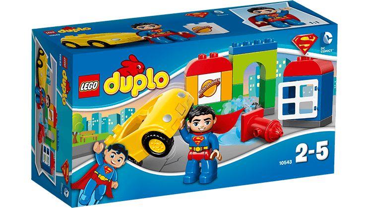 10539_LEGO_DUPLO_Tengerparti_verseny