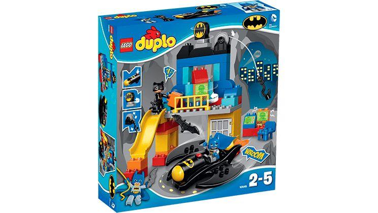 10543_LEGO_DUPLO_Superman_mentoakcioja
