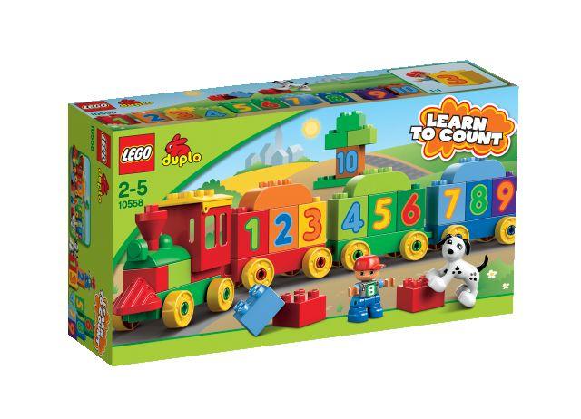 10554_LEGO_DUPLO_Epito_es_huzhato_jatek_kicsik