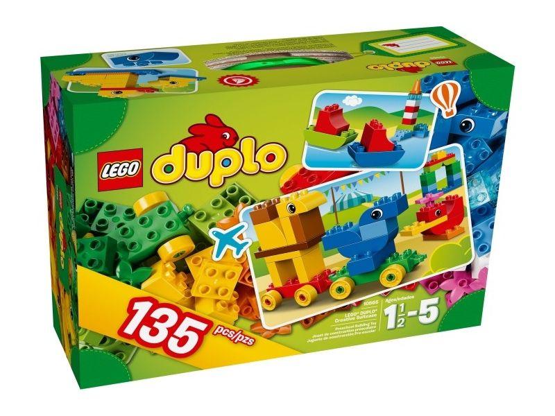 10558_LEGO_DUPLO_Szamvonat