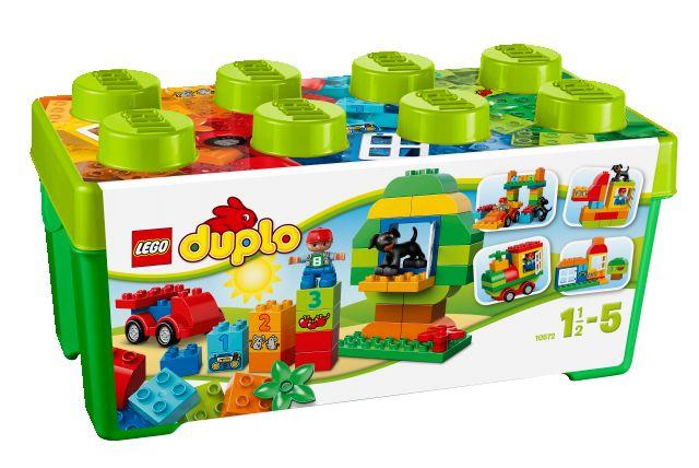 10571_LEGO_DUPLO_LEGO_DUPLO_Minden_egy_cso