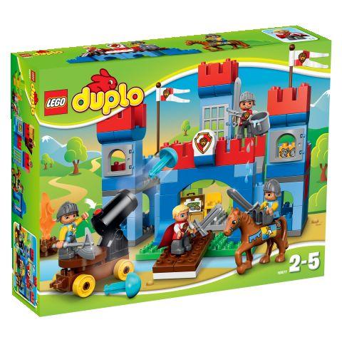10572_LEGO_DUPLO_LEGO_DUPLO_Minden_egy_cso