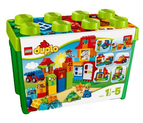10577_LEGO_DUPLO_Kiralyi_kastely