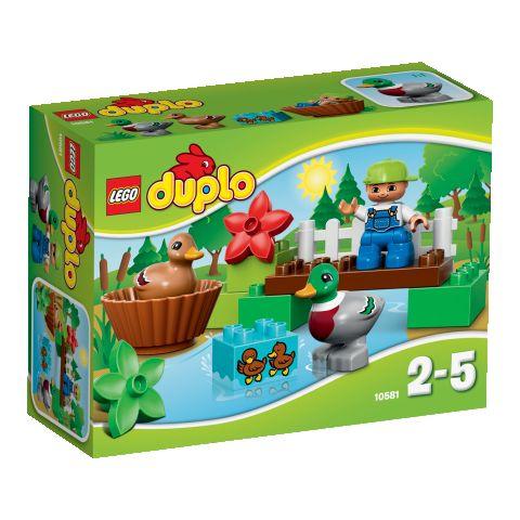 10580_LEGO_DUPLO_LEGO_DUPLO_Deluxe_jatekdo