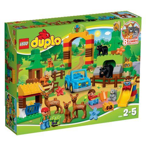 10583_LEGO_DUPLO_Az_erdo_Horgaszkirandulas
