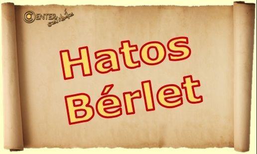 Harmas_Berlet