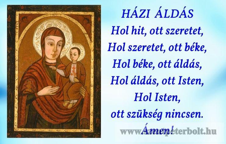 Szent_Csalad_hutomagnes