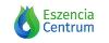 EszenciaCentrum