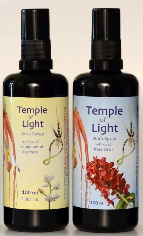Temple_of_Light_5_osszetett_orchidea_eszencia
