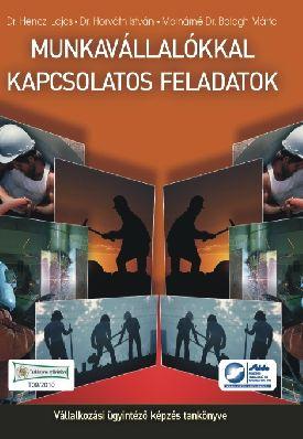 GAT_Rossana_Dark_kotyogos_kavefozo_3_cseszes_fe