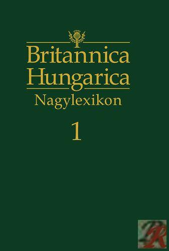 BRITANNICA_HUNGARICA_NAGYLEXIKON_2