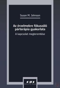 MOFEM_TEKA_Linear_MLS650_M_padlosikra_epitheto