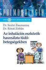 RENAULT_KEREKJARATI_DOBBETET_ROGZITO_PATENT