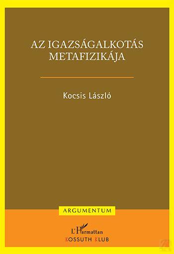 Biorganik_BIO_kokuszreszelek_200_g