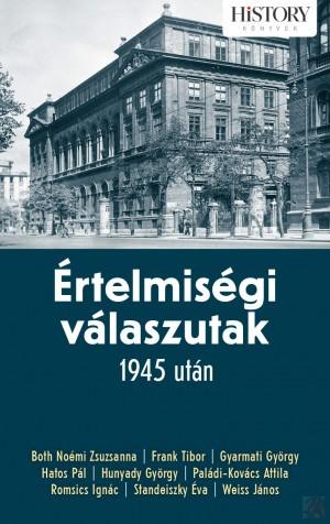 203040_WSKUV_Muanyag_gravitacios_zsalu_szurke_U