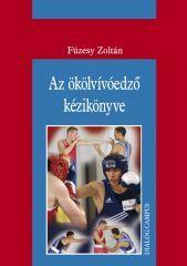 MICRO_VILLAS_BIZTOSITEK_MINIVAL_LOWPROF