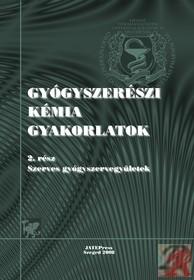 Dr_Kelen_Luna_Sosborszesz_Gel_Kamforos_150_ml
