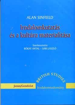 A_HOLTAK_VONULASA_Varostrilogia_1