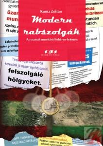 Elagazodoboz_854537mm_IP54_GAO_5229H