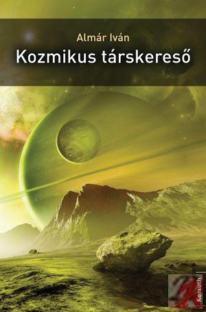 DONAU_Kulcsszekreny_93_kulcs_DONAU