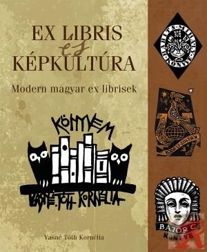 CHRISOFIX_volaris_csuklosin