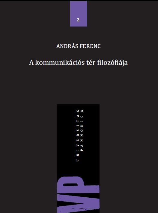 KING_WOOD_Fonoki_Forgoszek