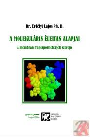 DigestivAid_No_Acid_12_db_tabletta_szopogatos_Sav