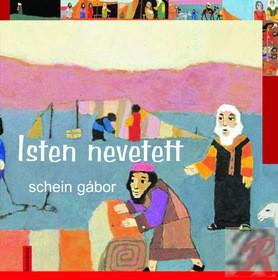 Genius_NX7010_radios_eger_turkiz