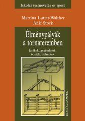 EMINENCE_EKL3015LFA_HANGSZORO