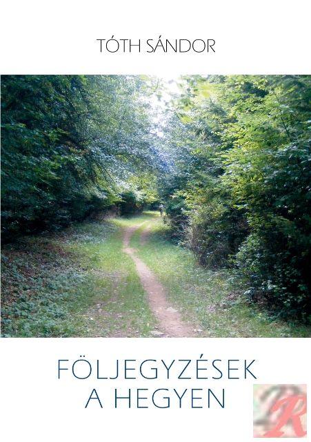 EMLEKEZESEK_ES_PUBLICISZTIKAI_IRASOK
