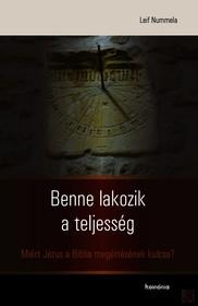 PIEMONTITE_S3_CK_SZORMES_borcsizma