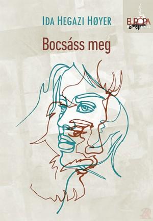 BOCSÁSS MEG