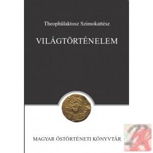 ETELCSOMAG_TULELESHEZ_NRGM