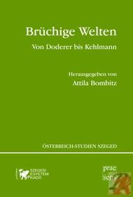 111_KULONLEGES_HELY_BERLIN