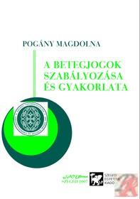 COLOP_Printer_IQ_20L_Green_Line_Masolat_felirat